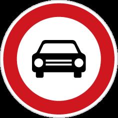 Zákazové